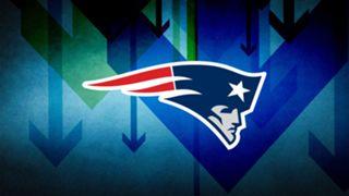 Down-Patriots-030716-FTR.jpg
