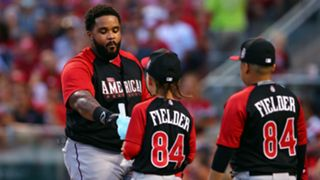 Prince Fielder and sons-31816-getty-ftr.jpg