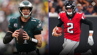 Wentz-Ryan-093018-Getty-FTR