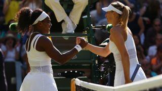 Serena vs. Sharapova-080816-GETTY-FTR.jpg