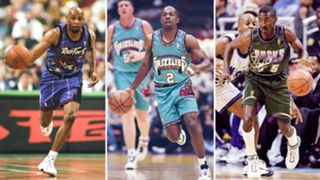 Bucks-Grizzlies-Raptors-072615-Getty-FTR.jpg