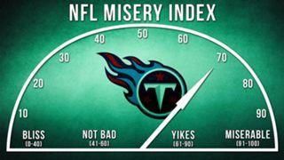 NFL-MISERY-Titans-022316-FTR.jpg