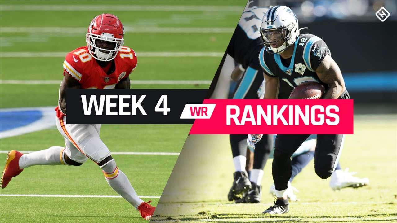 week4-wr-rankings-092420-getty-ftr
