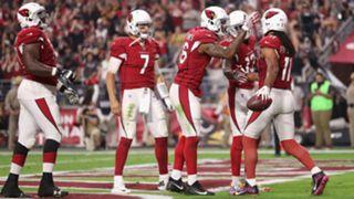 Cardinals-080718-Getty-FTR.jpg