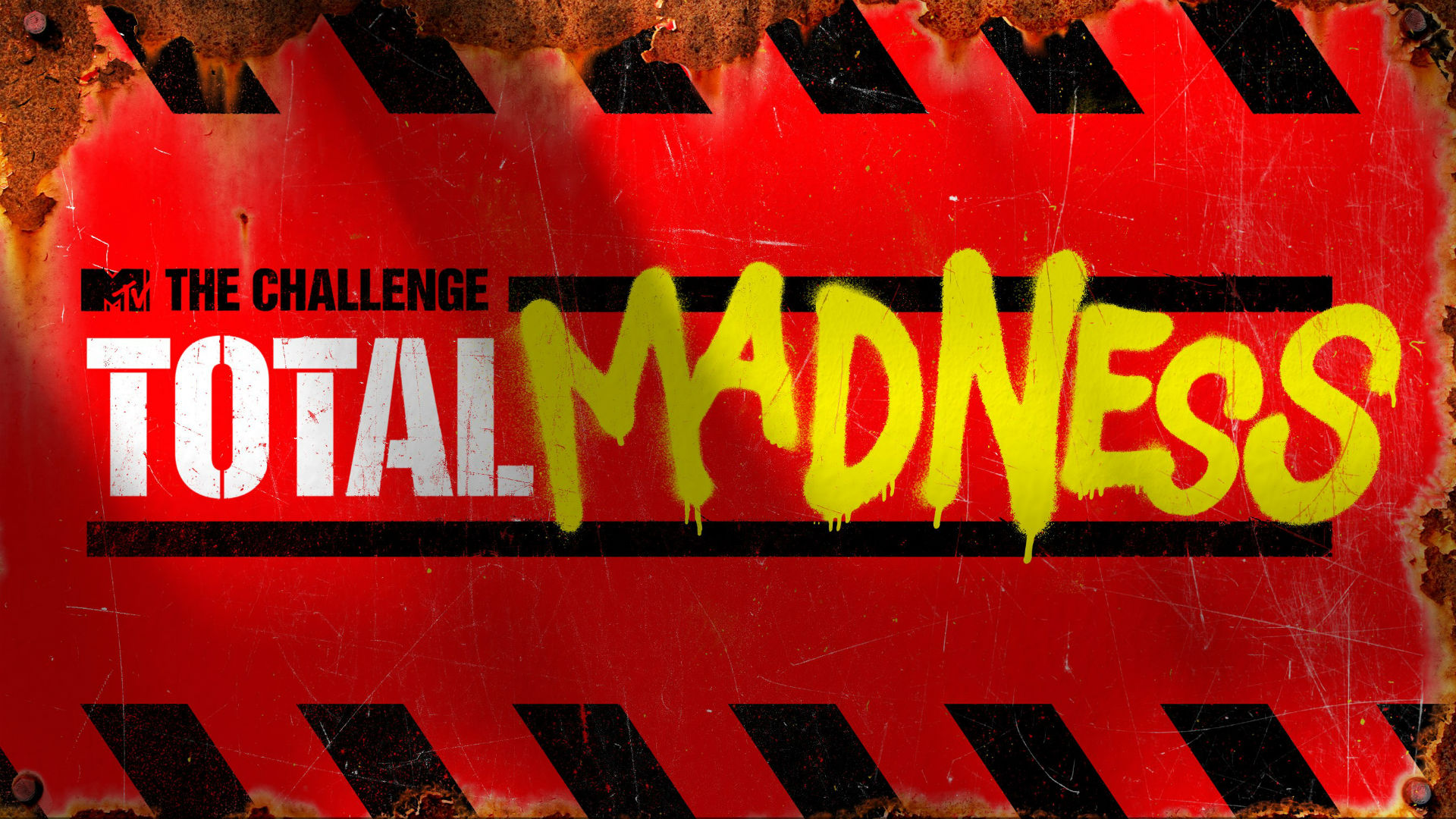 """The Challenge: Total Madness"" de MTV: resumen del episodio 1 57"