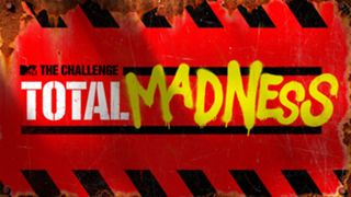 Total-Madness-Logo-033120-MTV