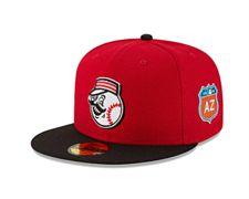 Reds FTR spring training hats MLB.jpg