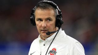 Urban-Meyer-061818-GETTY-FTR.jpg