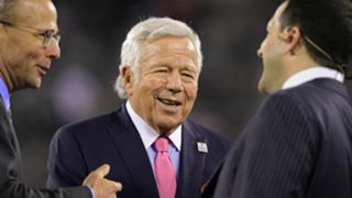 robert-kraft-12152019-getty-ftr.jpg