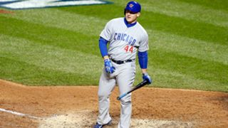 AnthonyRizzo-NLCS-Getty-FTR-101815.jpg