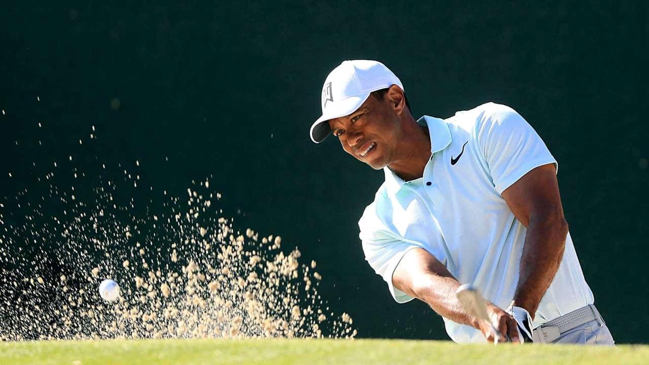 Tiger Woods-050418-GETTY-FTR