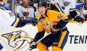 NHLJersey-Ryan Johansen-030216-GETTY-FTR.jpg