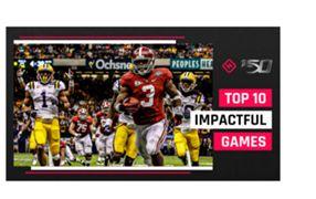 Top 10 impactful games graphic-110619-SN-FTR