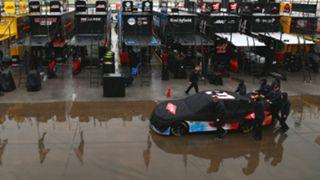 NASCAR-rain-041319-Getty-FTR.jpg
