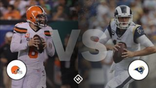 browns-rams-channel-09192019-ftr-getty