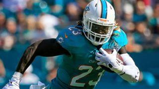 Jay-Ajayi-092316-GETTY-FTR