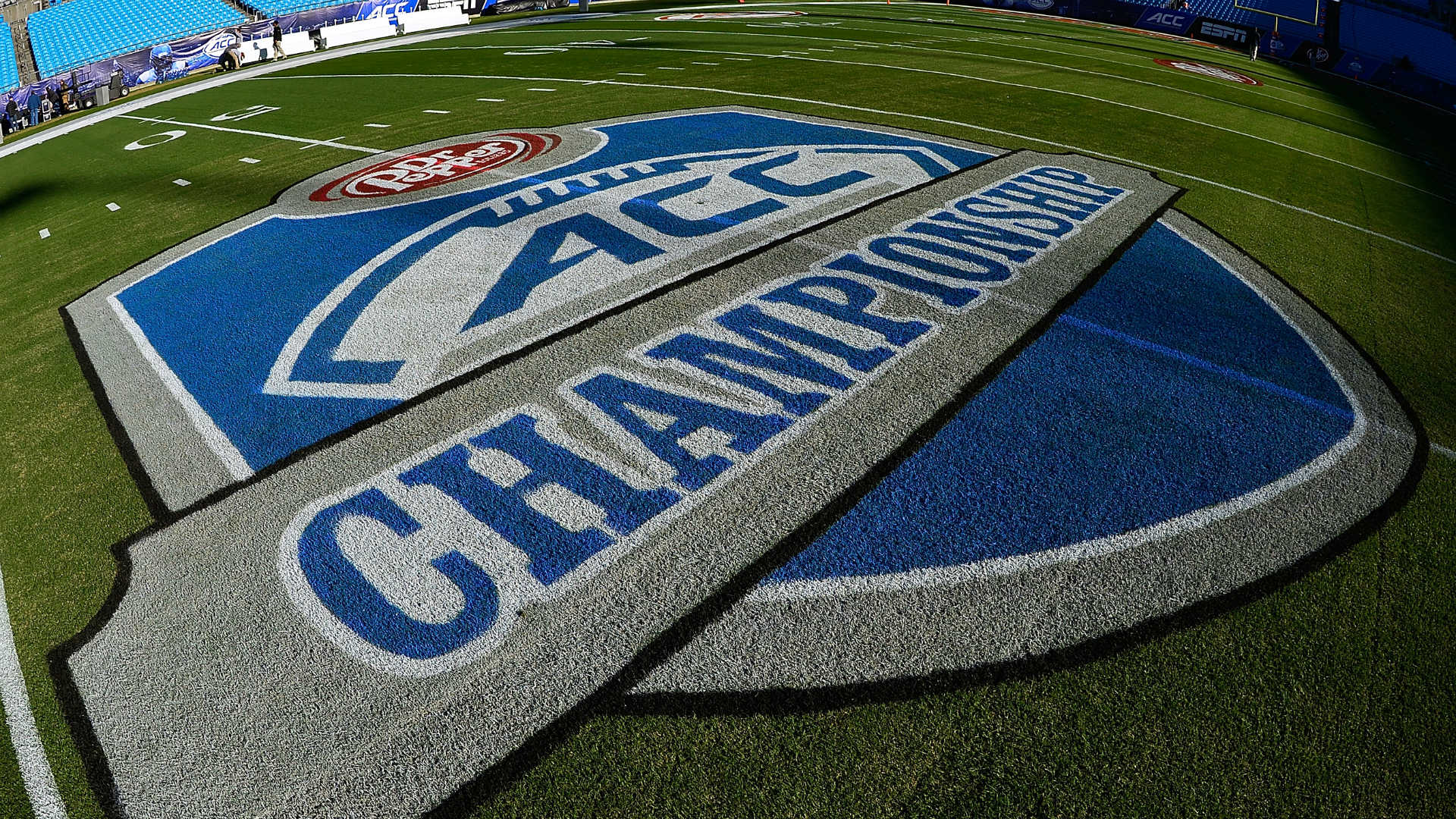 Where is 'College GameDay' this week? Location, schedule, guest picker for conference championships