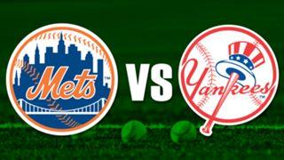 Mets-vs-Yankees-042315-GETTY-FTR.jpg