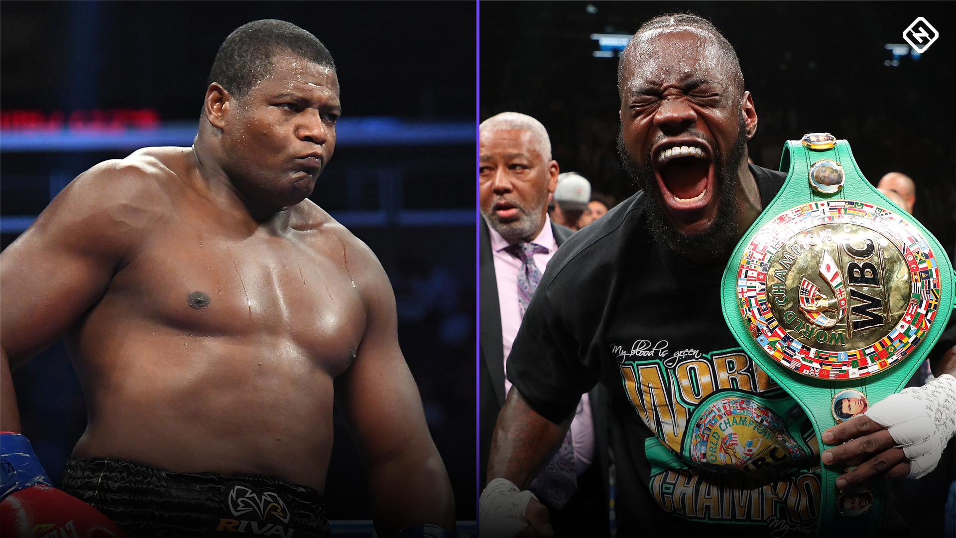 Deontay Wilder vs. Luis Ortiz 2 date, time, PPV price, boxing odds, undercard how to watch the fight