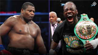 ortiz-wilder-112019-getty-ftr.png