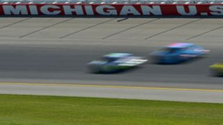 Michigan-International-Speedway-082616-FTR-Getty.jpg