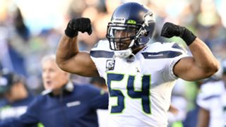 Bobby-Wagner-010720-Getty-FTR.jpg