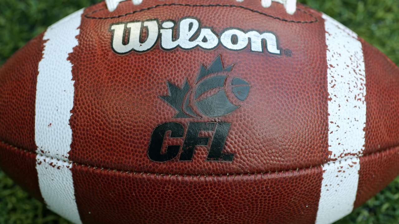 cfl-logo-051120-getty-ftr.jpeg