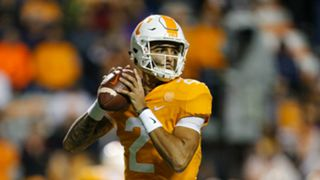 Jarrett Guarantano-020618-GETTY-FTR