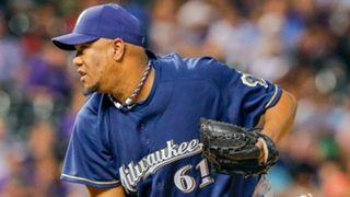 MLB-UNIFORMS-Livan Hernandez-011616-GETTY-FTR.jpg