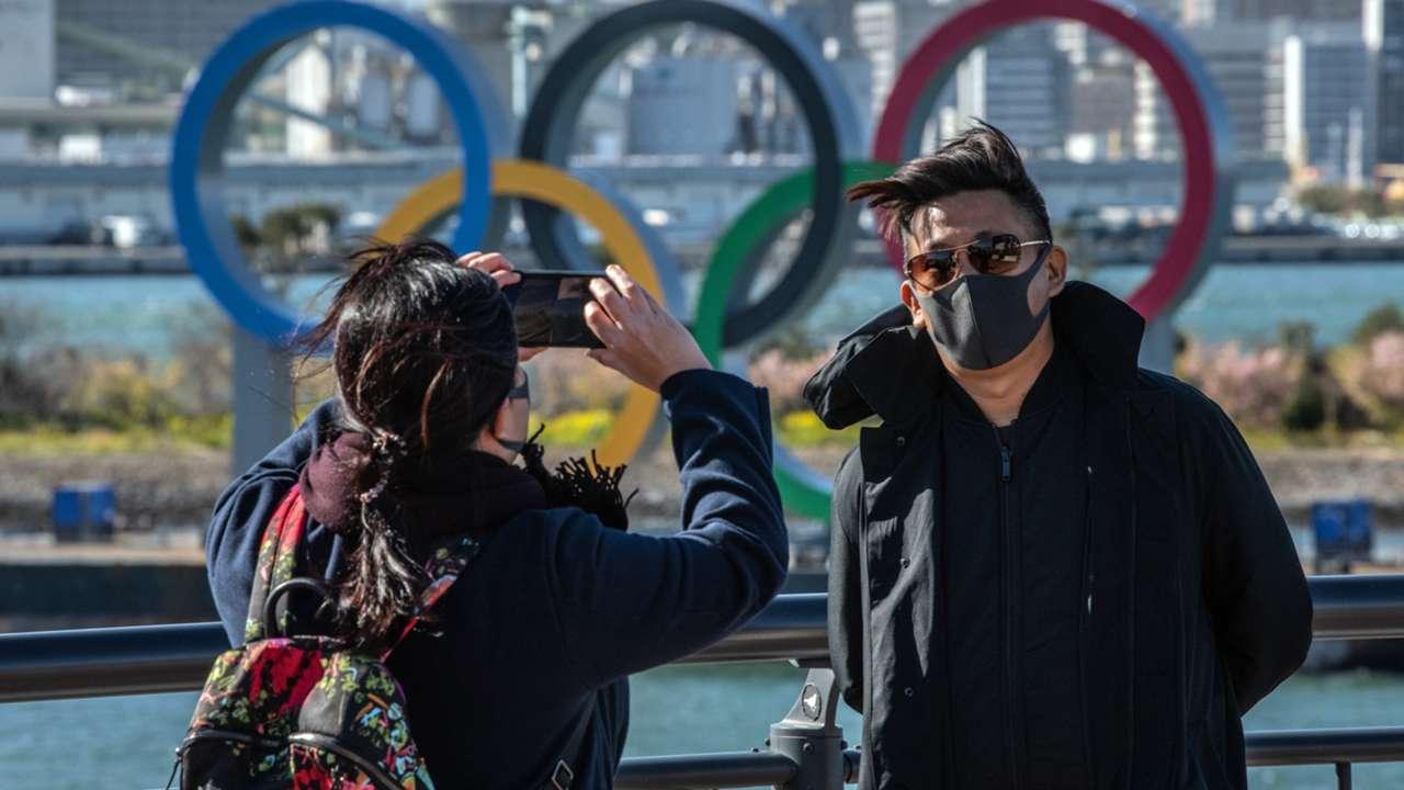 Japan-olympics-tickets-2020-ftr