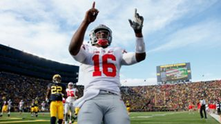 JT-Barrett-112815-getty-ftr