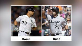 Chicago-White-Sox-Uniforms-050514-FTR.jpg