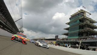 Brickyard-090918-Getty-FTR.jpg