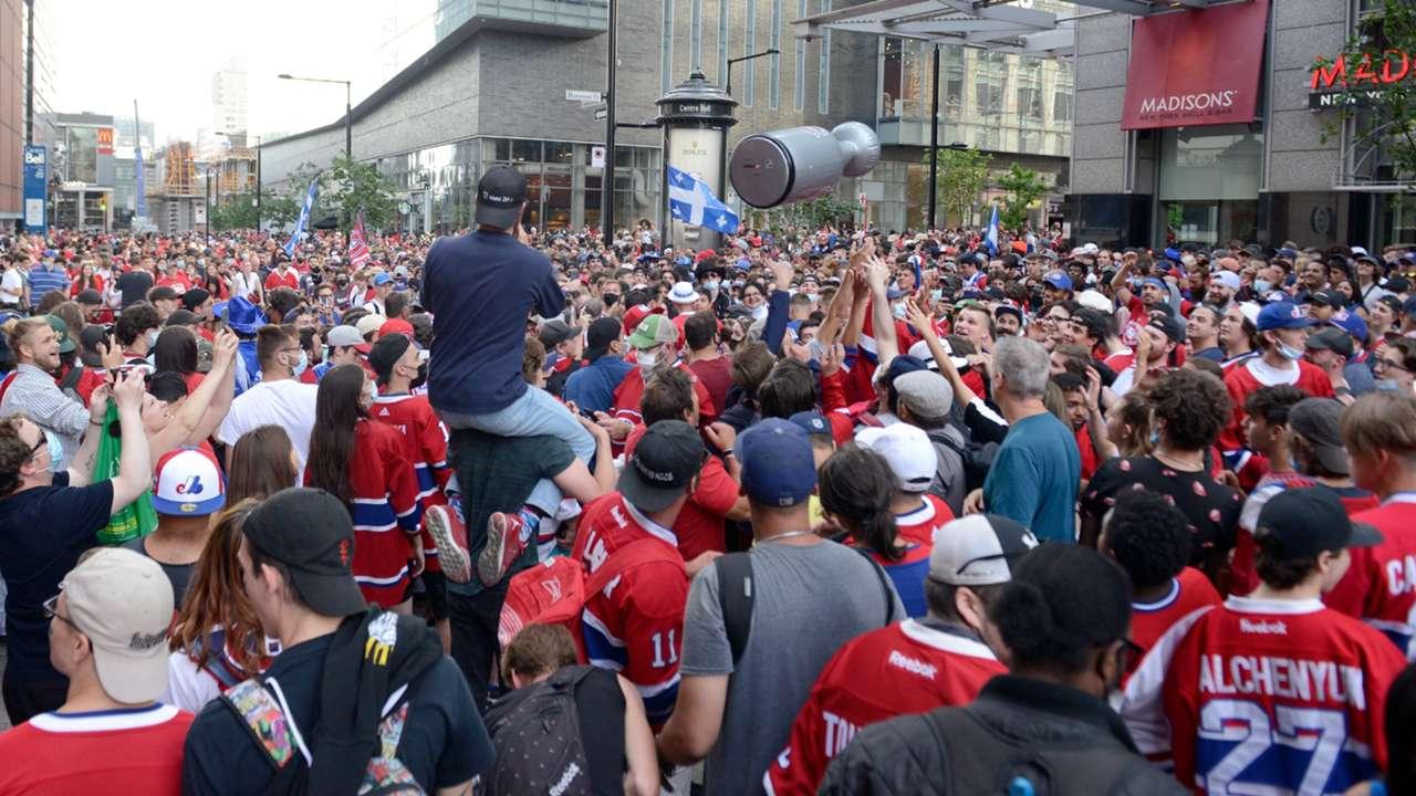 Bell-Centre-fans-062421-Getty-FTR.jpg