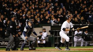WhiteSox-Twins-2008-Getty-FTR-040216.jpg