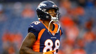 Demaryius-Thomas-101518-GETTY-FTR