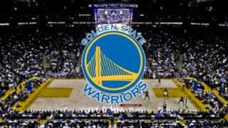 Golden-State-Warriors-042415-GETTY-FTR.jpg