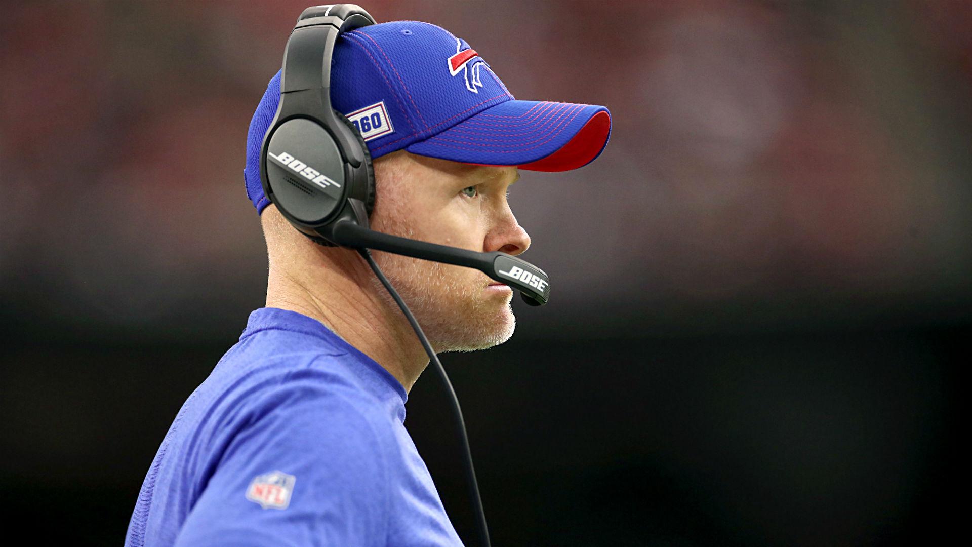 Andy Reid's coaching tree: Sean McDermott, John Harbaugh lead list of NFL success stories 1