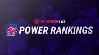 CBK-Power-Rankings-FTR.jpg
