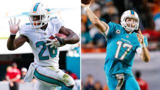 UNIFORM-Miami-Dolphins-070215-GETTY-FTR.jpg