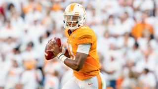 Joshua Dobbs-100615-GETTY-FTR.jpg