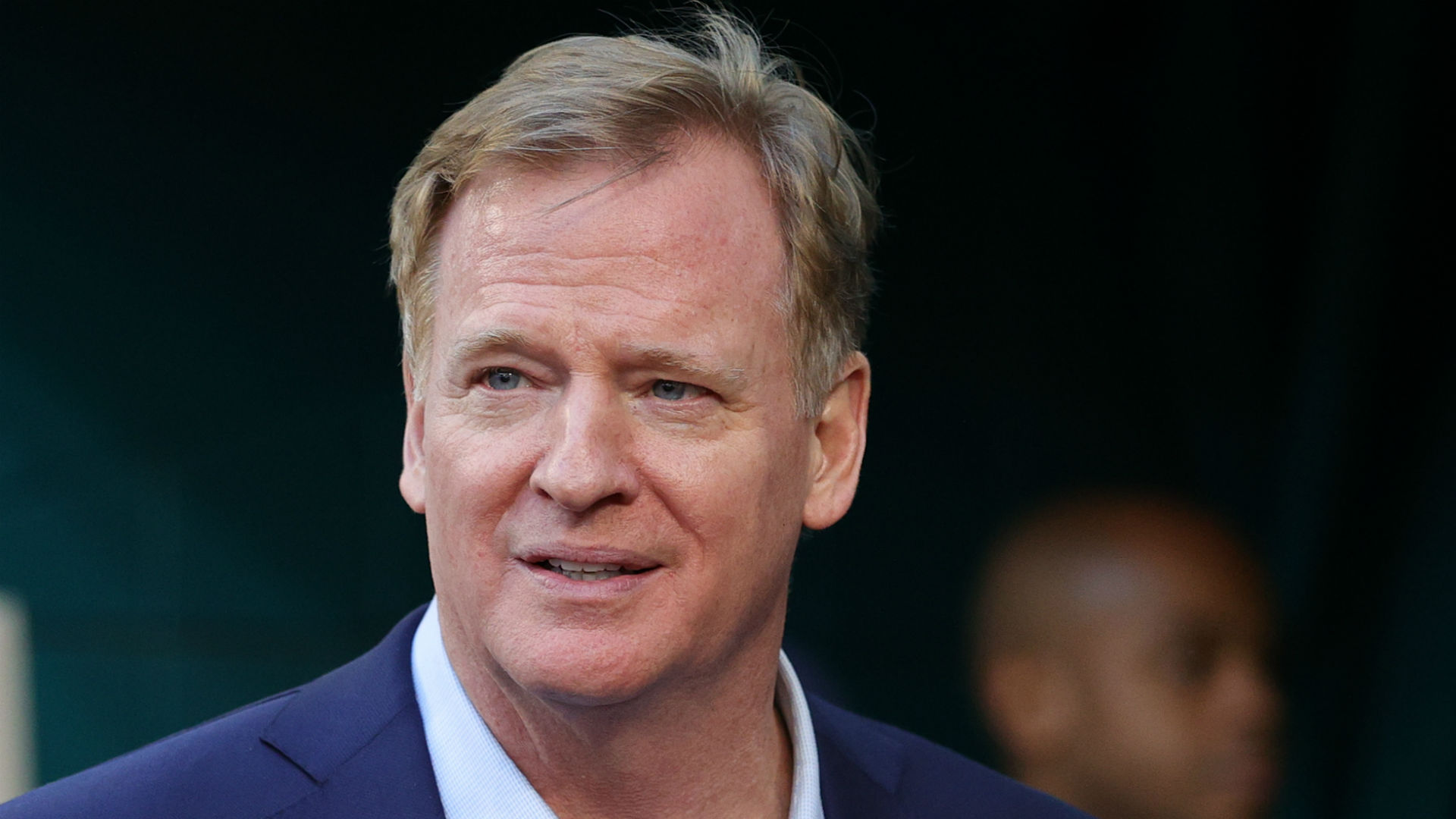 Roger Goodell says NFL won't release Washington Football Team investigation, Dan Snyder has been 'held accountable'