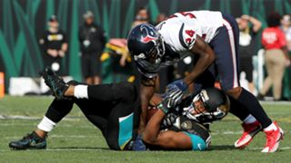 Texans-Jaguars-Getty-FTR-111316.jpg