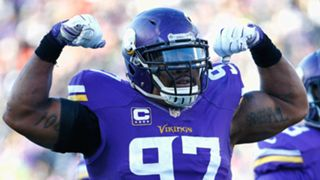 Everson-Griffen-011818-getty-ftr.