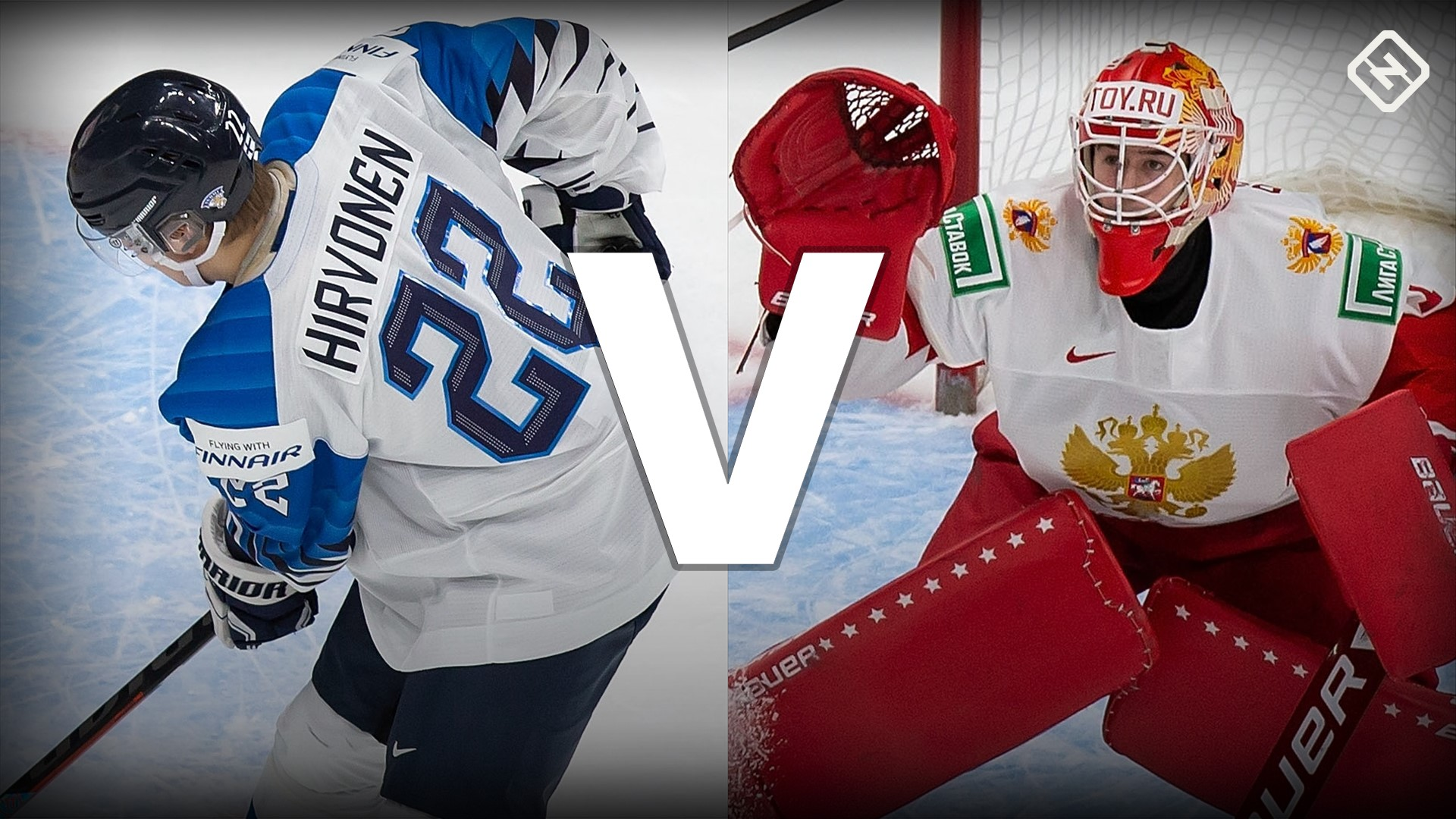Finland vs. Russia: Live score, highlights, updates from 2021 World Juniors bronze-medal game 1