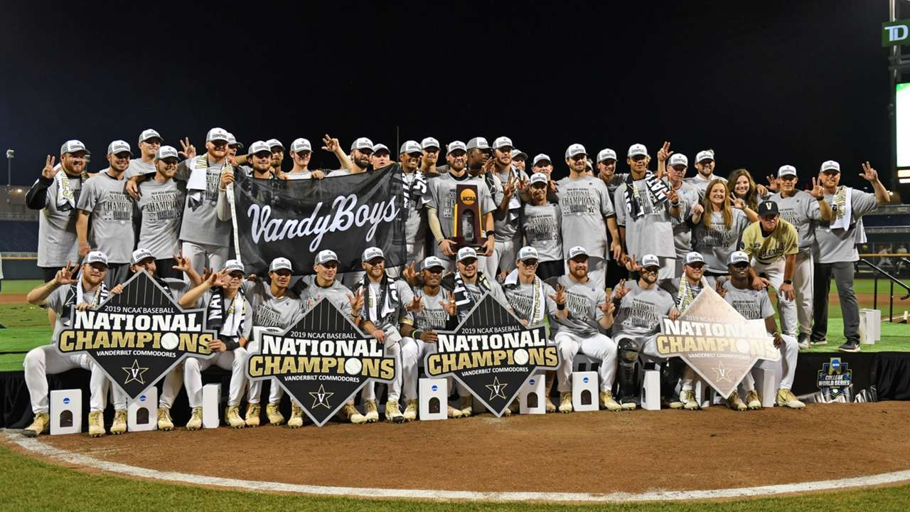 Vanderbilt-Baseball-061521-Getty-FTR