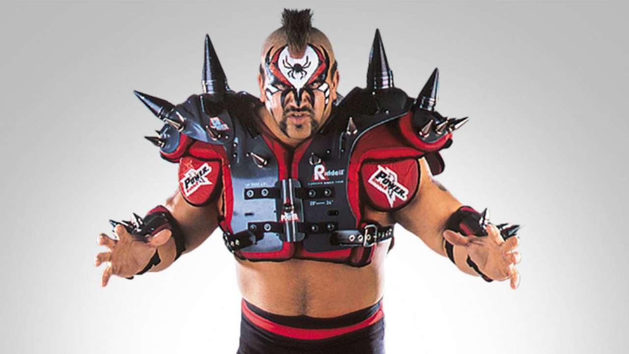 Road-Warrior-Animal-WWE-FTR-022320