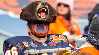 Bears fans-102715-GETTY-FTR.jpg