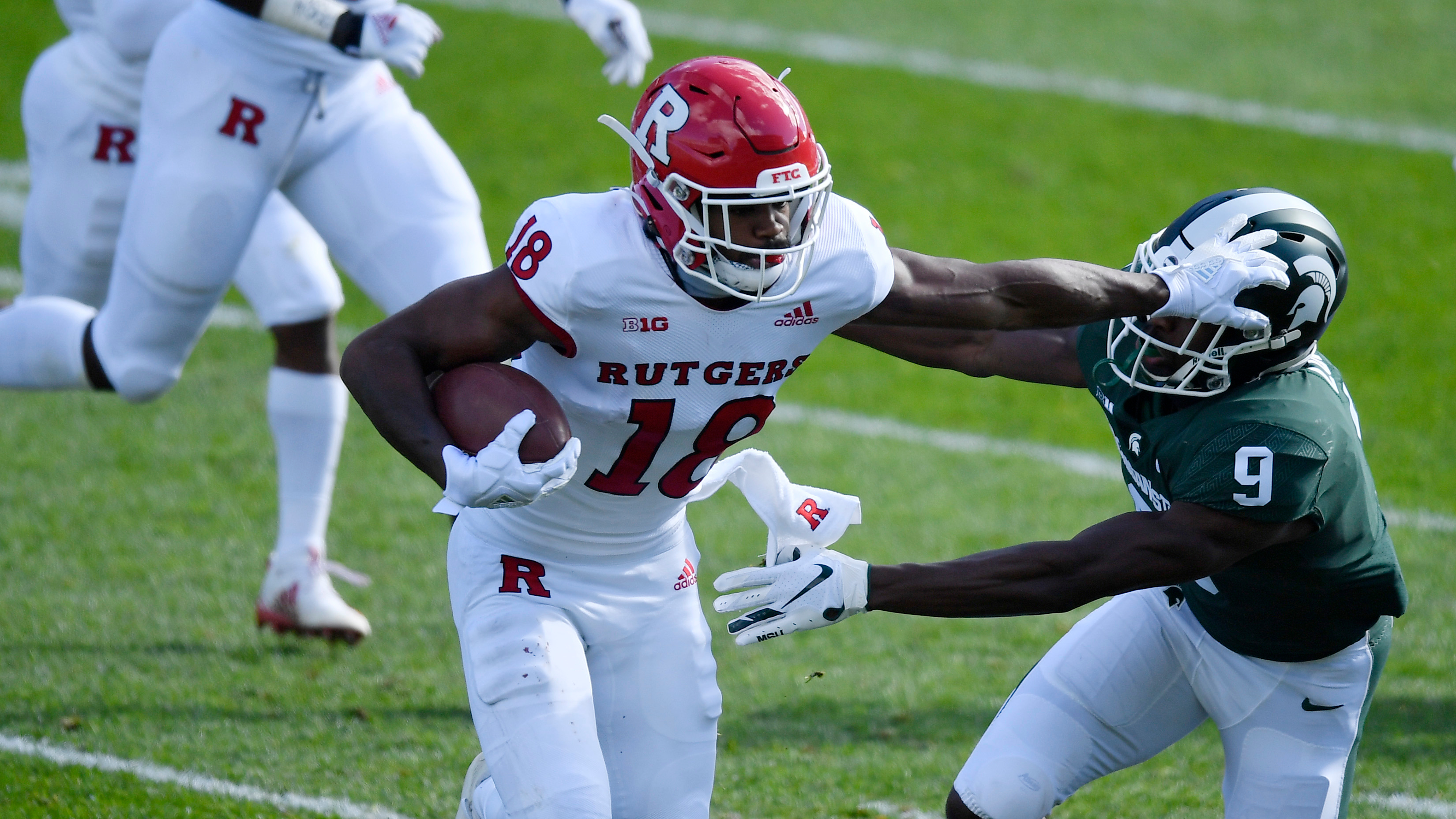 Rutgers-vs-michigan-state-102420-getty-ftr_jgfuedl8hjs118l6kkbgqwbry