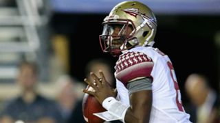 Everett-Golson-100915-getty-ftr